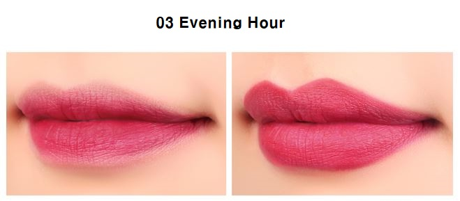 TONํY MOLY, TONํY MOLY Moschino Lip Market รีวิว, TONํY MOLY Moschino Lip Market ราคา, TONํY MOLY Moschino Lip Market pantip, TONํY MOLY Moschino Lip Market สี L-02 Bric Fatal 3.3 g., MOSCHINO Lip Market Matte Bar สี L-02 Bric Fatal 3.3 g. ลิปสติกเนื้อแมทสีสดสวย แต่ให้ความชุ่มชื้นและสีที่นุ่มนวล ด้วยผิวที่อ่อนนุ่มดุจไพรเมอร์