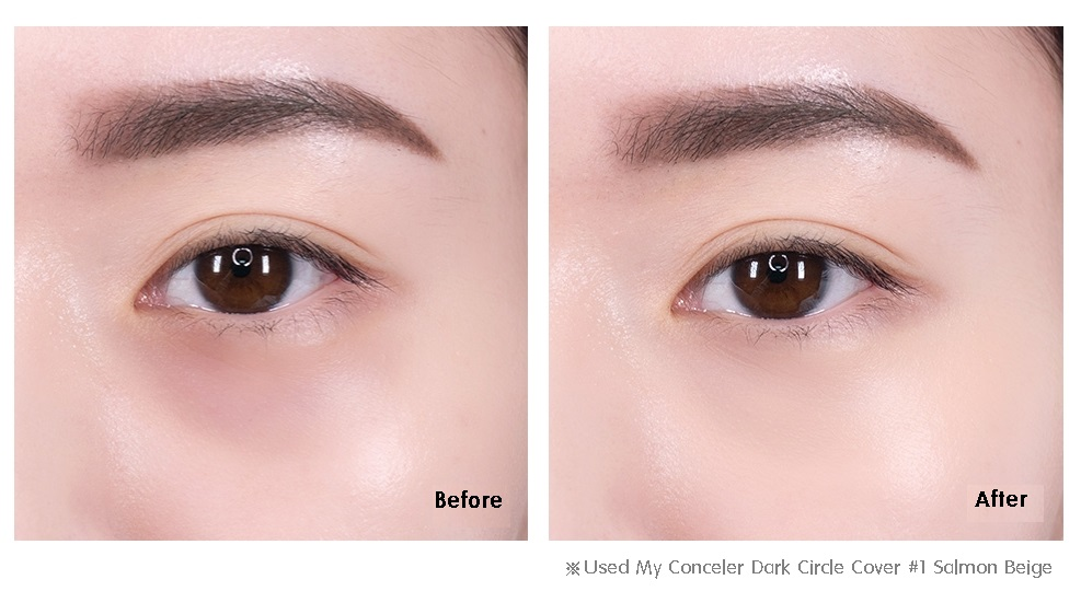Innisfree Popular Korean Cosmetics Recommends Innisfree