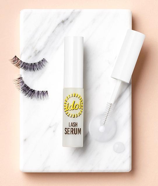 94b88912867 ARITAUM | Popular Korean Cosmetics・Recommends ARITAUM Cosmetics ...