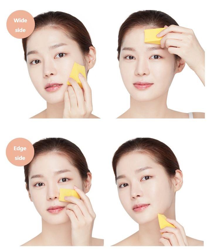 ETUDE HOUSE | Popular Korean Cosmetics・Recommends ETUDE HOUSE ...