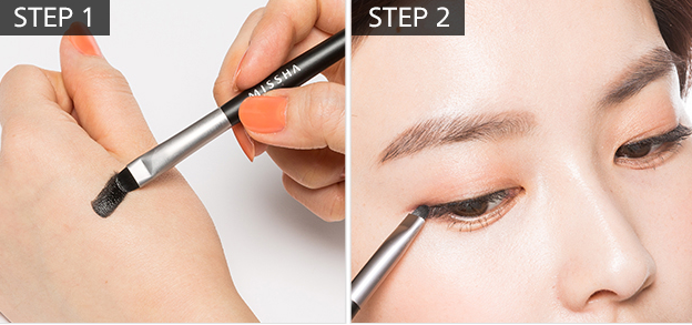 MISSHA | Popular Korean Cosmetics・Recommends MISSHA Cosmetics | Korean  Cosmetics Online Shopping Beauty Koreamall