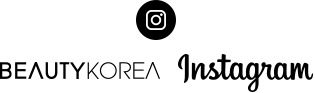 instagram move